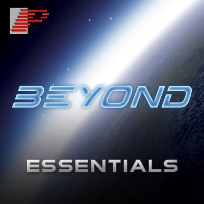 PANGOLIN BEYOND Essentials License