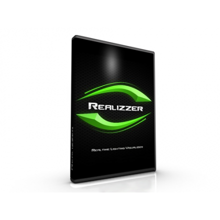Realizzer Studio License