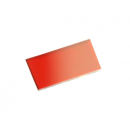Dichroitic Filter - Red