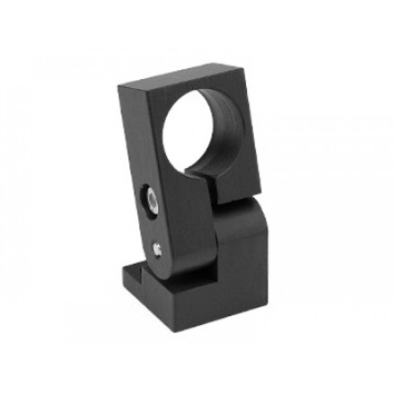 Vulcan H2 mount - adjustable in one dimension