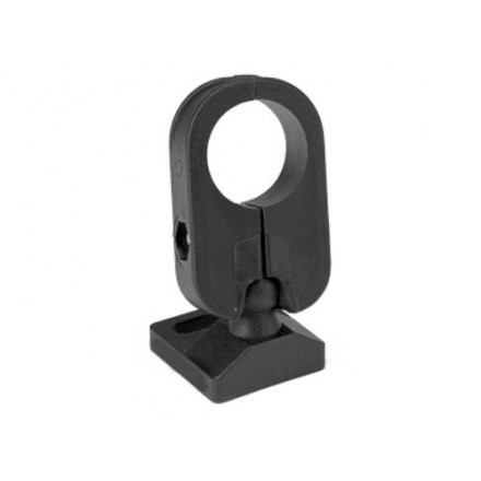 Vulcan H3 mount - 3D adjustable