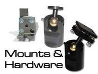 Mounts & Hardware Parts