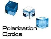 Polarisations-Optiken