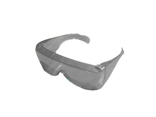 Lasersafety-goggle #900-EC2 9000-11000 nm, OD 7+