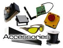 hauptcategory-accessories_1