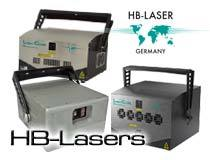 hauptcategory-hb_laser_1
